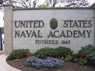 320px-US_Naval_Academy_sign